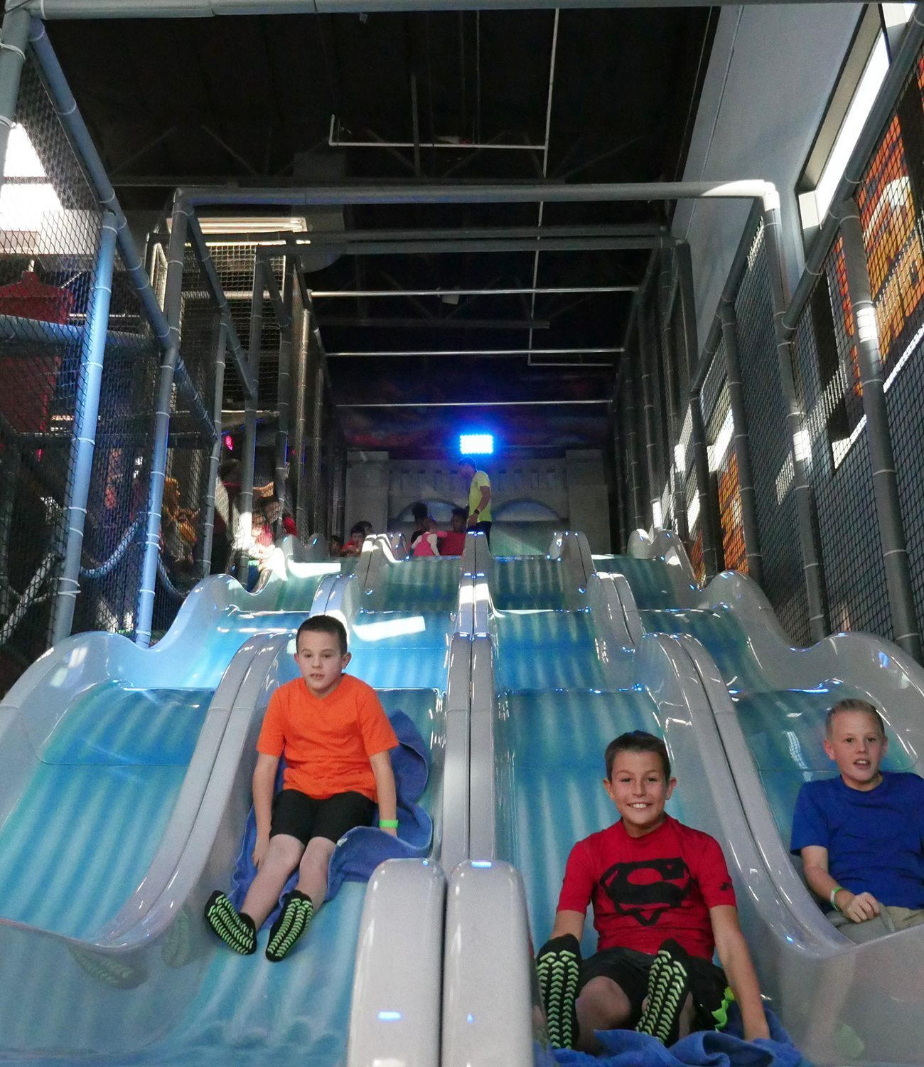 City Of Henderson Nv >> Fun Things To Do With Kids San Diego Best Kids Activities Indoor Play Attractions